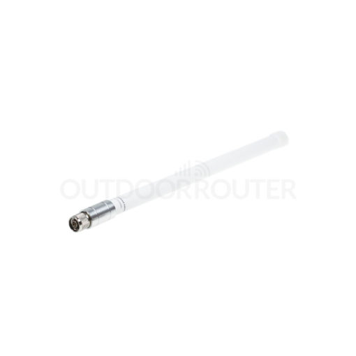 FRP Omni Antenna Connector N-Male